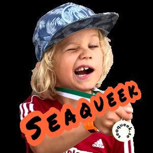 Seaqueek